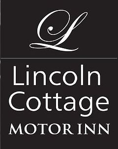 Lincoln Cottage