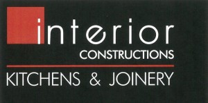 Interior Constructions  & Joinery