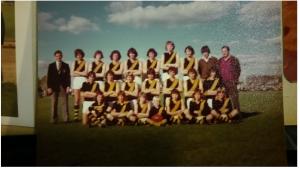 1975 - U_16 Premiers