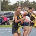 Wadley stars in A-grade debut for Wagga Tigers